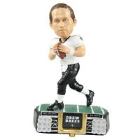 Drew Brees New Orleans Saints Stadium Lights Special Edition Bobblehead NFL