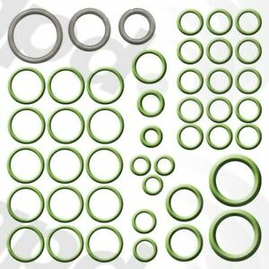 Global Parts Distributors 1321254 A/C System O-Ring and Gasket Kit