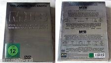 Men In Black I & II .. 3-DVD Collector´s Box