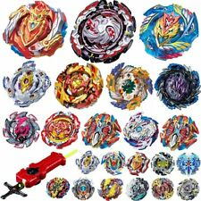 Tops Launchers Beyblade metal fusion B-131 Arena Toys Sale Bey Blade Blade