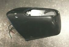 BMW K100 RS K100RS K1100 RS K1100RS LEFT SIDE MIRROR BLACK LH