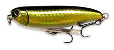 1 x Maria MP-1 55 GBOH Topwater Pencil Fishing Lure 55mm 5g (Floating)