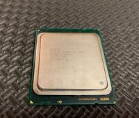 Intel Xeon E5-2620 SR0KW 2.00GHz Socket LGA2011 HEXA Core SERVER CPU Processor++