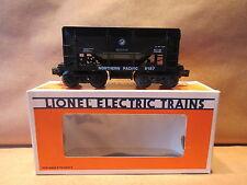 Lionel 6-6127 Northern Pacific Ore Car Model Trains O Scale