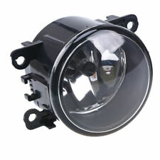 1pc Front Driving Fog Light Bumper Lamp with Bulb for Honda Acura 33900STKA11