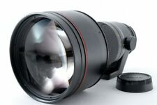 "Tokina AT-X SD 300mm f/2.8 MF Lens for Nikon ""READ"" From Japan [5265]"