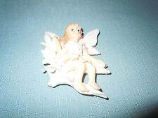 """Kitchen magnets~ Angel~3"""" x 2"""""""