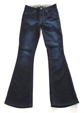 Paige Women's Jeans Size 26 Flare Leg