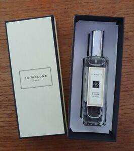 Jo Malone Orange Blossom Cologne 30ml Brand New - with box