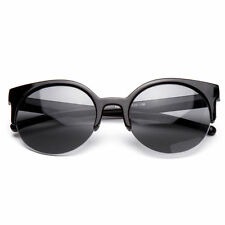 eea9790fa024 CHANEL Oval Sunglasses for Women for sale