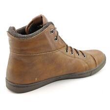 Aldo kody Men US 9.5 Brown Chukka Boot Pre Owned Blemish  1104