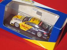 Opel Calibra V6 4x4 DTM/ITC 1994/95 Team Rosberg K.Ludwig # 1 Minichamps 1:43