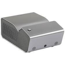 Beamer LG PH450UG