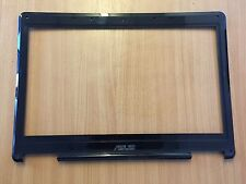 Asus x75s n70s N70SV F70S F70SL pro76s écran LCD Cadre surround 13n0-bva0f01