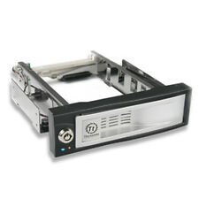 "Thermaltake N0023SN Max 4 3.5"" SATA HDD Rack"