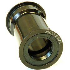 Wheels Manufacturing Pressfit 30 CNC Bottom Bracket PF30 Press Fit 46mm MTB Bike