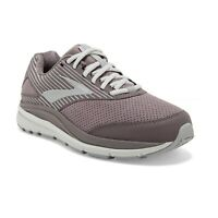 LATEST RELEASE | Brooks Addiction Walker Suede 2 Womens Walking Shoes (D) (094)