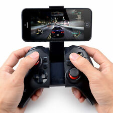 iPega 9037 Wireless Bluetooth Controller GamePad Joystick For Samsung iphone 7 6