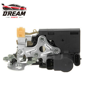 Front Right Door Lock Actuator For Chevrolet Epica Tosca Buick VA Epica 96636043