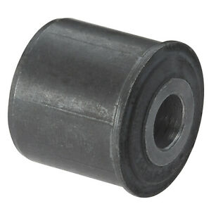 Suspension Track Bar Bushing Front/Rear MOOG K7252