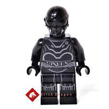 LEGO Star Wars Death Star Droid from set 75159