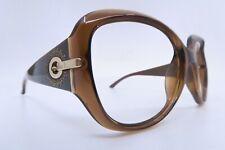 Vintage Christian Dior eyeglasses frames Dior Precieuse made in Italy Splendid