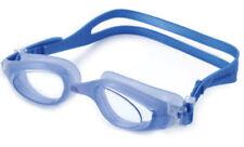 Lunettes de natation et d'aquagym 10 ans