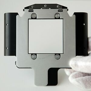 """Omega 6x6cm (2.25 x 2.25"""") Negative Carrier for C700, B600, B66 & B22 Enlargers"""
