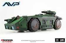 AVP m577 Armoured Personnel Carrier (alemán) ProDOS Game Alien vs Predator uscm