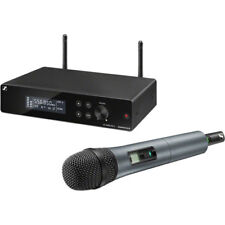 Sennheiser XSW 2-835-A Handheld Wireless Microphone