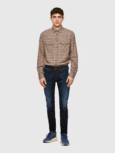 Diesel Jeans - Sleenker - Skinny Fit - 009EY - BNWT