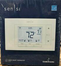 Emerson Sensi ST55 Smart Home Thermostat