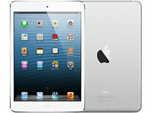 iPad mini Wi-Fi 16GB  White__