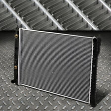 FOR 08-15 CHEVY CAPTIVA SPORT/SATURN VUE AT OE STYLE ALUMINUM RADIATOR DPI 13057