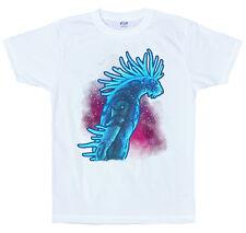NightWalker T Shirt Design, deer god, forest spirit, ghibli, mononoke
