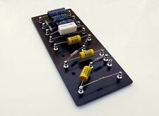 Custom turret board for Fender Champion 5C1 Tweed amp À faire soi-même/kit Amplificateur de guitare