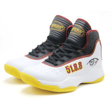 Hot Basketball Shoes Men's Shoes Outdoor Trainers Running Sneakers Athletic