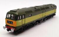 Amercom 1/76 Scale Train 23419X - 1964 BR Brush Type 4 Co-Co D1562