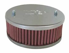 56-9093 Custom Air Filter Assembly fit NISSAN ROVER 160J Austin Morris