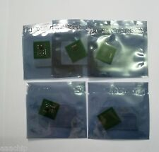 "5 x "" 006R01583 "" Toner Reset Chip for Xerox 4110 4112 4127 4590 4595 Printer"