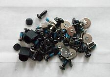 HP Compaq 6730b 6735b Original Schrauben Satz Screws Set