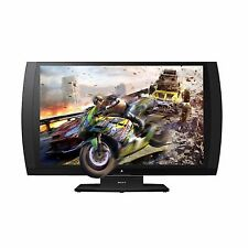 """NEW SONY CECH-ZED 1EX 24"""" 3D Wide Gaming Monitor for Play Station + HDMI cable"""