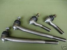 Ford Falcon Power Steering Rack Tie Rod Ends  XD-XF-XG.