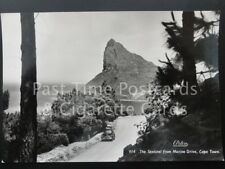 SOUTH AFRICA The Sentinel - Marine Drive Cape Town c1960's RP by Artco PTY Ltd