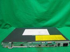 Cisco Pix 515E Firewall Vpn-Des Restricted R License