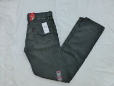 NWT MENS 511 LEVIS SLIM JEANS STRETCH $69 04511-2079 GRAY