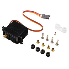 Feiyue Upgraded FY-S3 2.8KG 3 Wire Servo With Metal Gear Car Part
