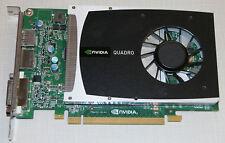 PNY NVIDIA Quadro 2000  1GB GDDR5 SDRAM PCI Express x16 Graphics