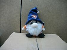 "CHICAGO BEARS 7"" HIGH PLUSH GNOME"