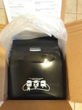 Kimberly-Clark Sanitouch Touch-less Roll Towel Dispenser Kcc 09990-02